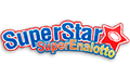SuperEnalotto SuperStar lottery online