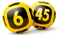Lotto 2.3.19