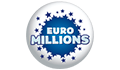 EuroMillions lottery online