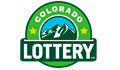 Colorado Lotto lottery online