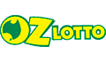 Oz Lotto квитки лотереї