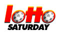 Saturday Lotto lottery online