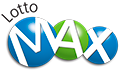 Lotto Max lottery online