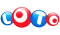 Lotto lottery online