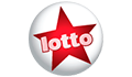 UK Lotto loterie en ligne