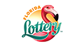 Florida Lotto lottery online